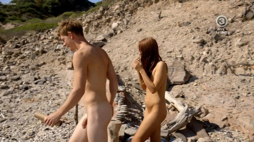 Consider, Men of denmark naked remarkable